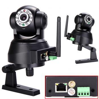 prodtmpimg/15579846294973_-_time_-_ip-videokamera-easyn-(5).jpg