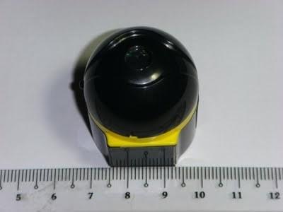 WI-FI видеокамера Ai-BALL