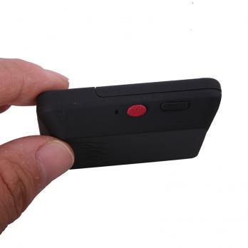 камера жучок X009